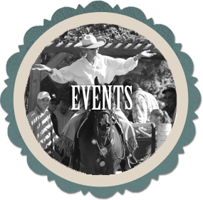 events home conchos