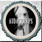 Audacious ps