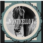 Monticello V