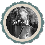 Skyefall