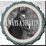 Always A Jullyen V