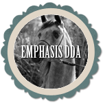 Emphasis DDA