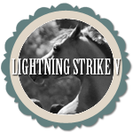 Lightning Strike V