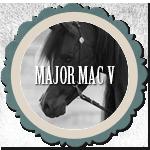 Major Mac V