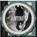 Santino V