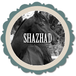 Shazhad