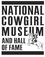 Cowgirl Museum and Hall of Fame