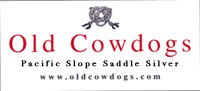 Old Cowdogs
