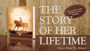 Sheila Varian - Story Of her lifetime book